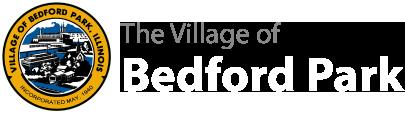 http://villageofbedfordpark.com