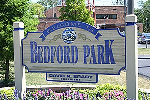 about-bedford-park